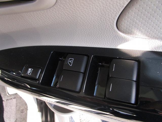 E 運転席シートヒーター キーレス ふらつき防止機能(14枚目)
