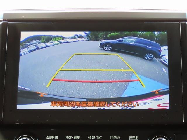 2.5Z メモリーナビ 後席モニター バックカメラ ETC 両側電動スライド LEDヘッドランプ 乗車定員8人 記録簿(11枚目)
