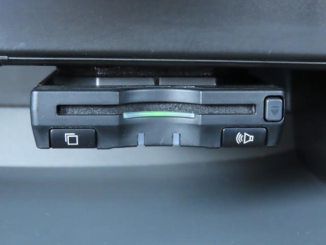Cパッケージ HDDナビ ETC 電動スライドドア HIDヘッドライト 記録簿(2枚目)