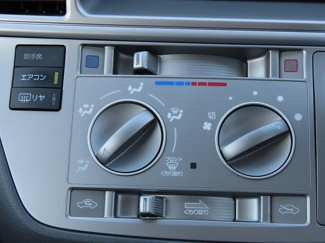 Cパッケージ HDDナビ ETC 電動スライドドア HIDヘッドライト 記録簿(10枚目)