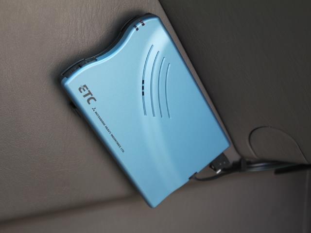 3.0 エクストラGパッケージ ワンオーナー ETC HID(7枚目)