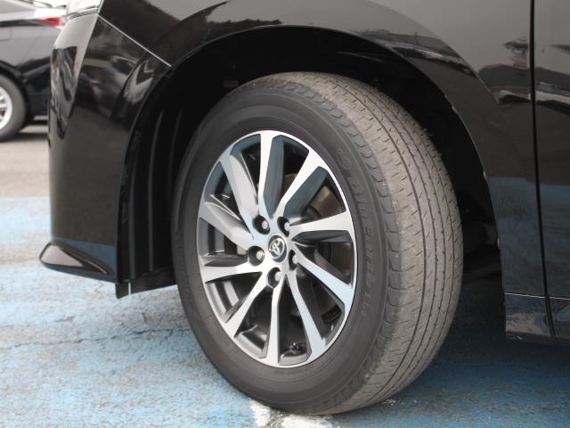 トヨタ ヴェルファイアハイブリッド ZR 先進安全システム SDナビ 後席モニター 両側電動ドア