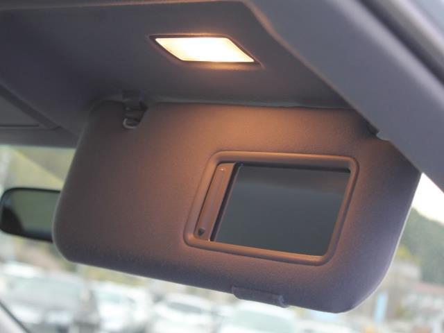 トヨタ SAI S HDDナビ フルセグTV ETC バックカメラ