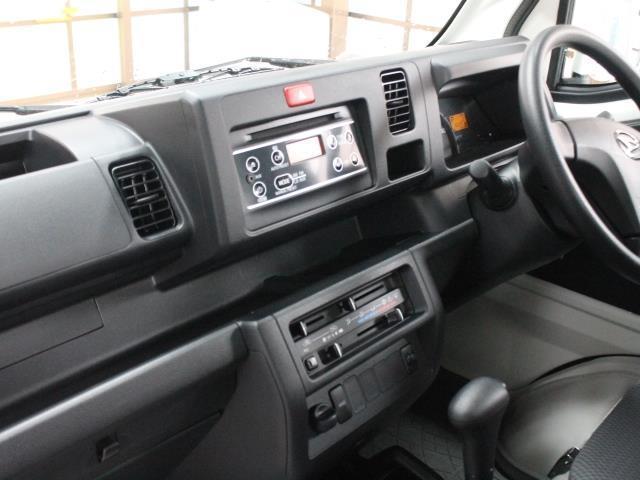 エクストラ 4WD(4枚目)