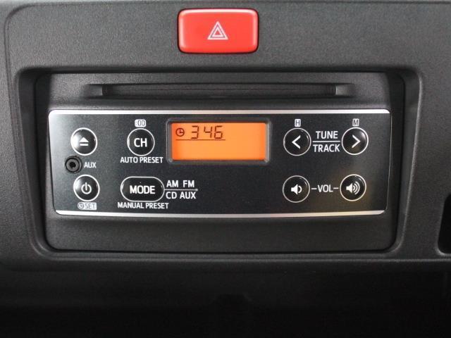 エクストラ 4WD(7枚目)