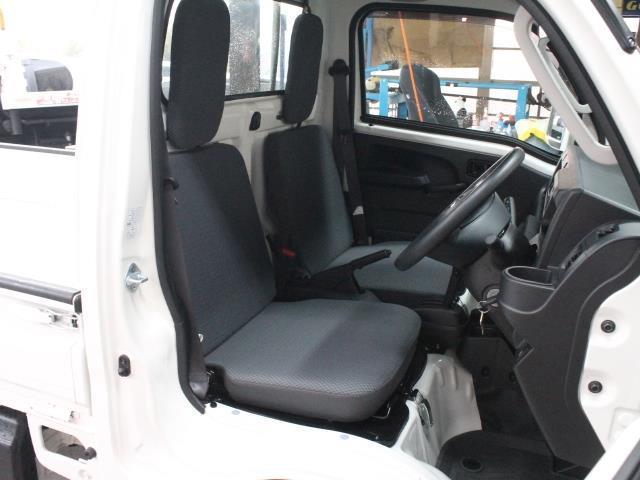 エクストラ 4WD(15枚目)