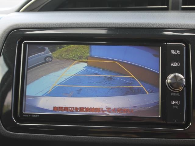 GRスポーツ 当社元試乗車 安全装置搭載 SDナビ LED(9枚目)