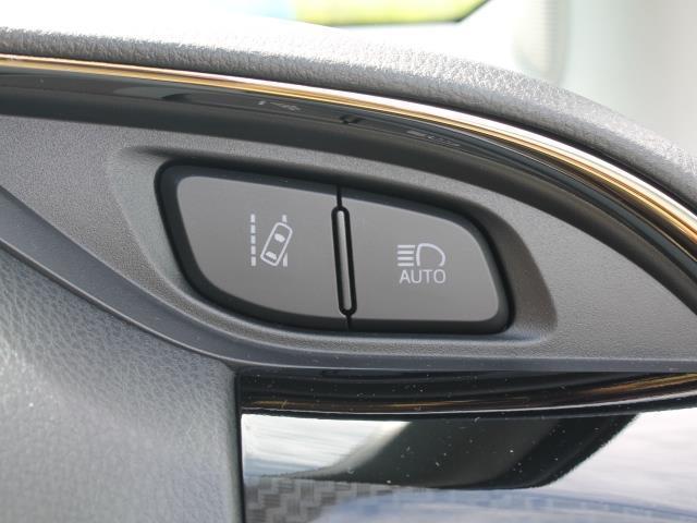 GRスポーツ 当社元試乗車 安全装置搭載 SDナビ LED(11枚目)