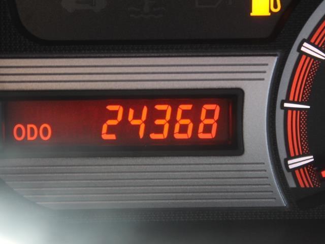 ZS 煌III ワンオーナー HDDナビ バックモニター(6枚目)