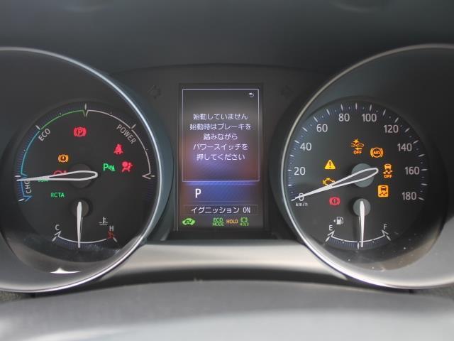 G LEDエディション ワンオーナー 安全装置搭載 LED(5枚目)