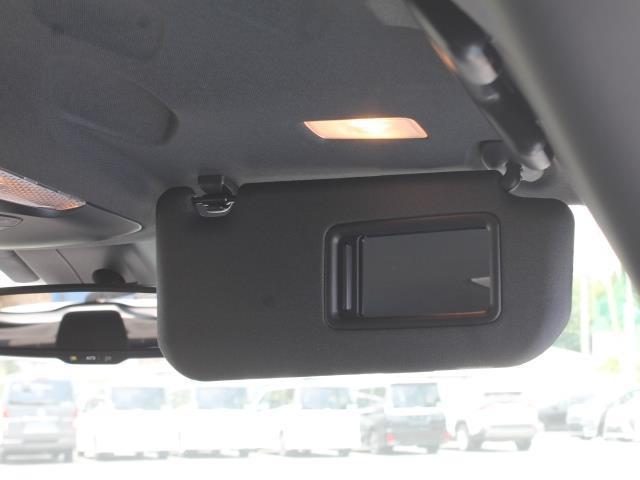 G LEDエディション ワンオーナー 安全装置搭載 LED(10枚目)
