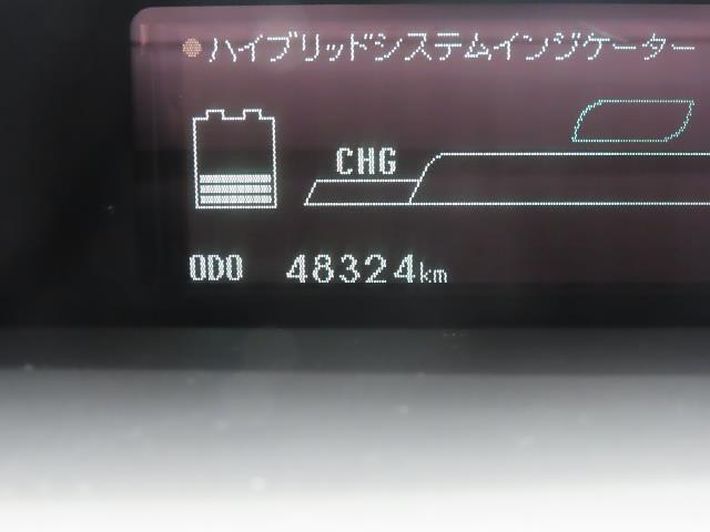 「トヨタ」「プリウス」「セダン」「兵庫県」の中古車6