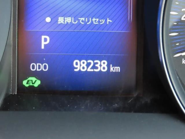 「トヨタ」「C-HR」「SUV・クロカン」「兵庫県」の中古車6