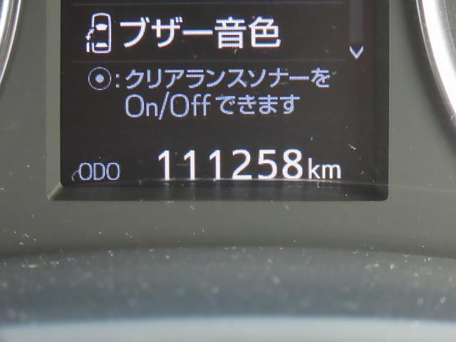「トヨタ」「ヴェルファイア」「ミニバン・ワンボックス」「兵庫県」の中古車6