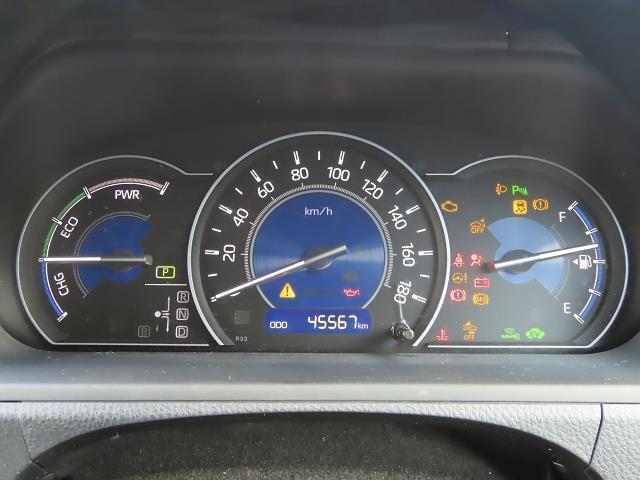 ZSキラメキ2 ワンオーナー車 シートヒーター レーンアシスト(5枚目)