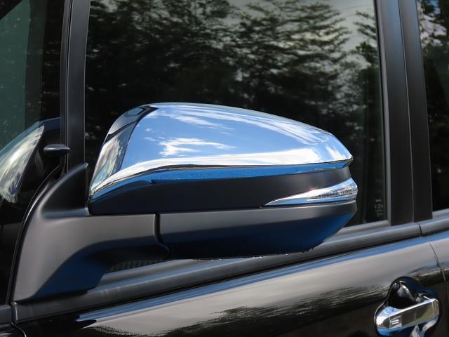 ZSキラメキ2 ワンオーナー車 シートヒーター レーンアシスト(11枚目)