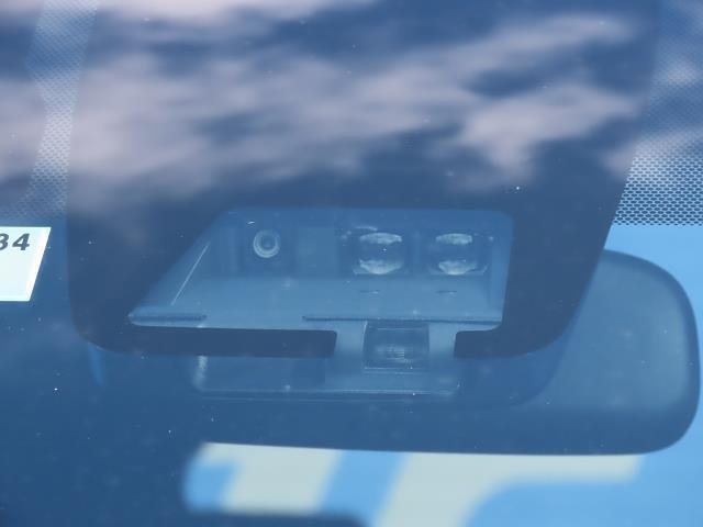ZSキラメキ2 ワンオーナー車 シートヒーター レーンアシスト(14枚目)