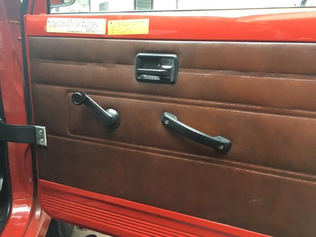 VC 4WD オーバーホールクラッチ交換済 カセット(8枚目)