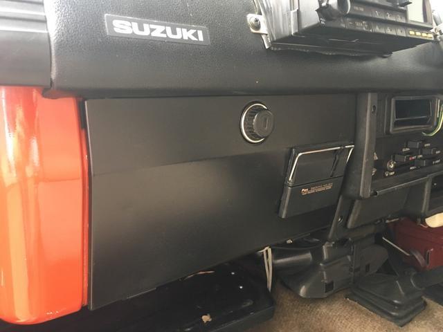 VC 4WD オーバーホールクラッチ交換済 カセット(14枚目)