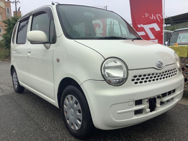 「ダイハツ」「ムーヴラテ」「コンパクトカー」「兵庫県」の中古車3