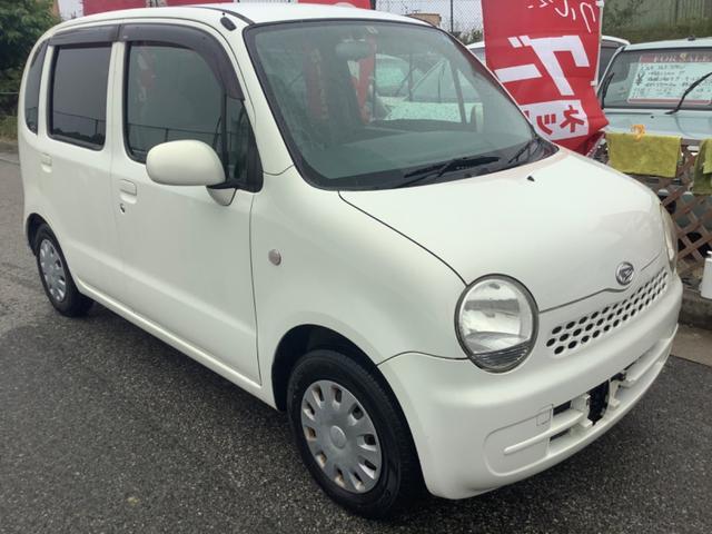 「ダイハツ」「ムーヴラテ」「コンパクトカー」「兵庫県」の中古車4