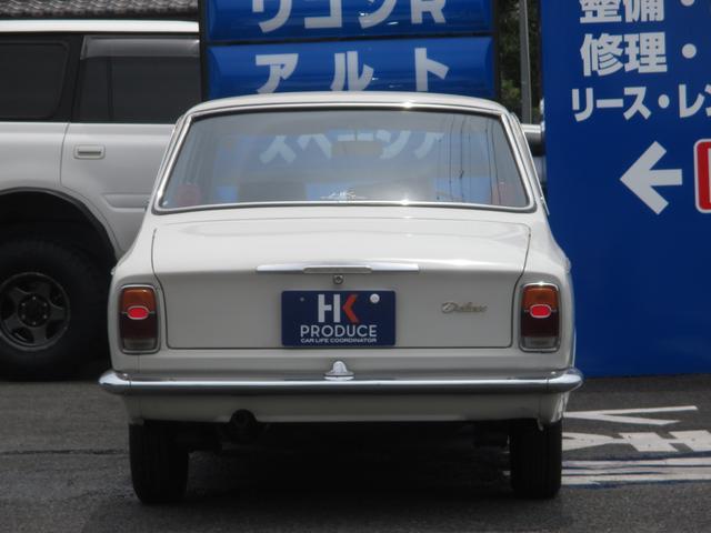 「トヨタ」「カローラ」「セダン」「兵庫県」の中古車3
