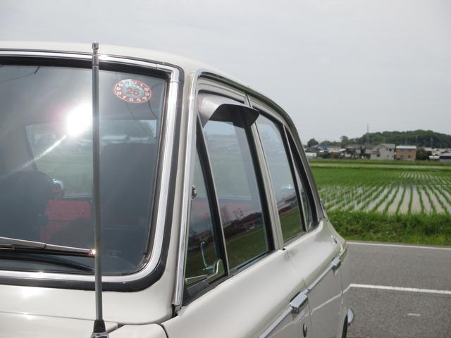 「トヨタ」「カローラ」「セダン」「兵庫県」の中古車28