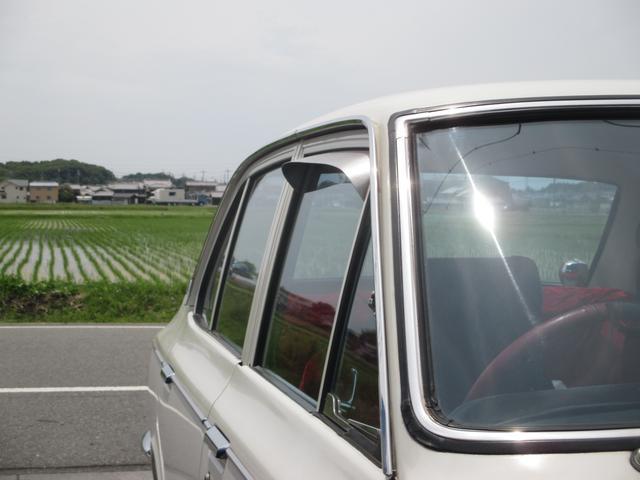 「トヨタ」「カローラ」「セダン」「兵庫県」の中古車29