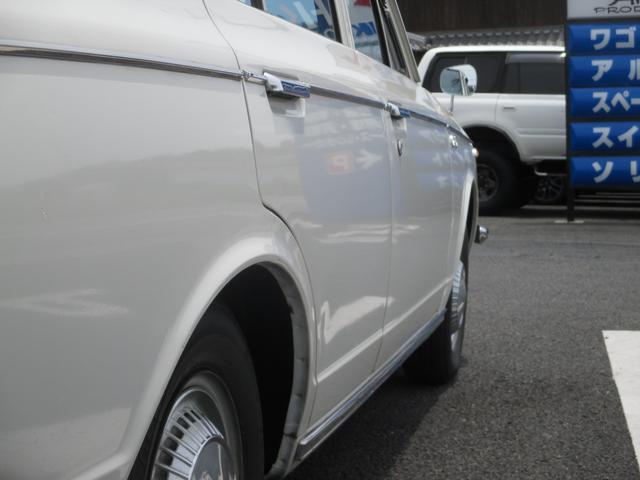 「トヨタ」「カローラ」「セダン」「兵庫県」の中古車31