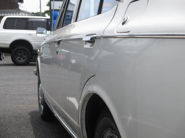 「トヨタ」「カローラ」「セダン」「兵庫県」の中古車32