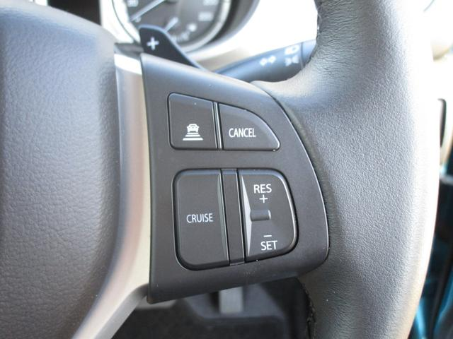 スズキ エスクード ベースグレード 4WD シートヒーター LEDヘッドライト