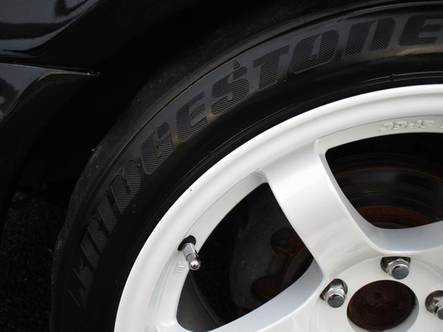 日産 スカイライン 25GT LSD 車高調 マフラー可変バルブ アーム レカロ