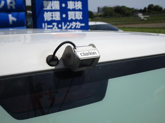 冷凍冷蔵車 バックカメラ ETC(6枚目)