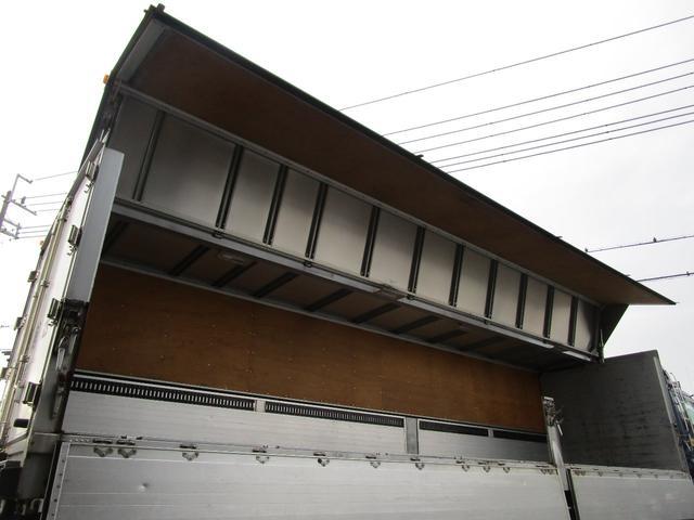 「その他」「ギガ」「トラック」「兵庫県」の中古車6