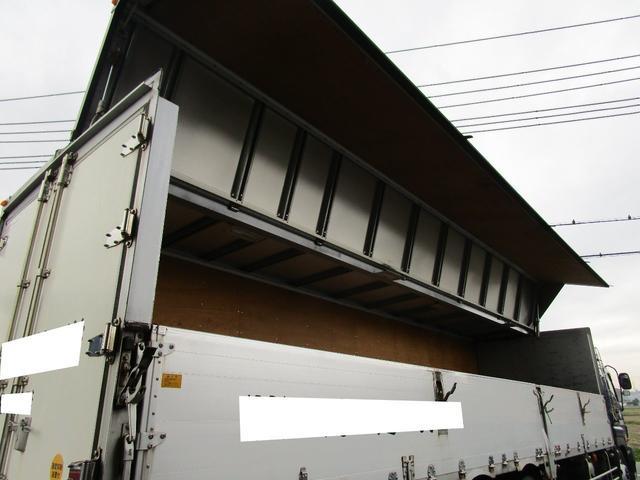 「その他」「ギガ」「トラック」「兵庫県」の中古車40