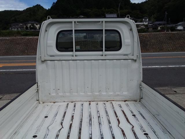 「三菱」「ミニキャブトラック」「トラック」「兵庫県」の中古車7