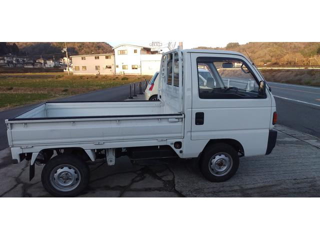 「ホンダ」「アクティトラック」「トラック」「兵庫県」の中古車2