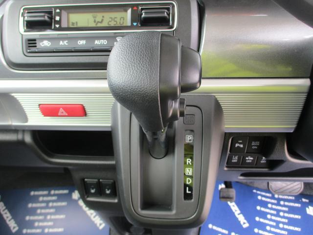 「スズキ」「スペーシアギア」「コンパクトカー」「兵庫県」の中古車11