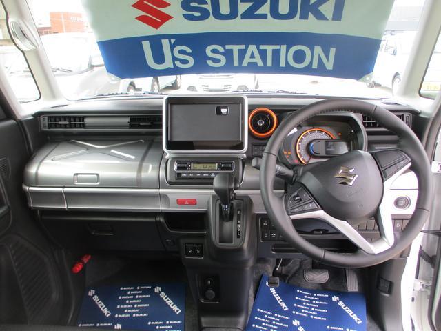 「スズキ」「スペーシアギア」「コンパクトカー」「兵庫県」の中古車15
