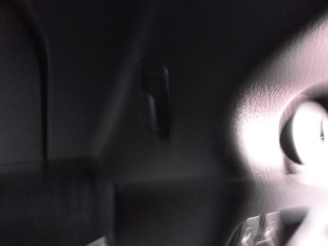 HYBRID Xターボ 全方位カメラナビ4WDアルミホイール(46枚目)