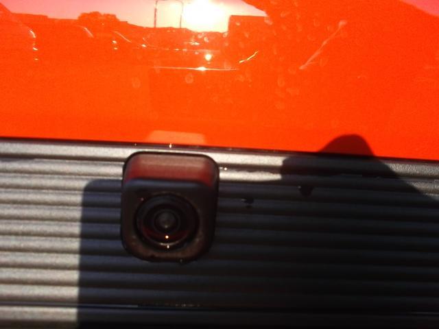 HYBRID Xターボ 全方位カメラナビ4WDアルミホイール(63枚目)
