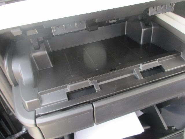HYBRID G 2型 オートエアコン プッシュエンジン式(32枚目)
