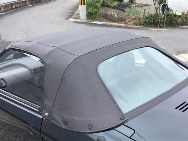 「ホンダ」「ビート」「オープンカー」「兵庫県」の中古車47