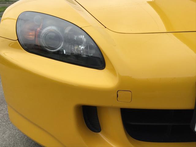 「ホンダ」「S2000」「オープンカー」「兵庫県」の中古車26
