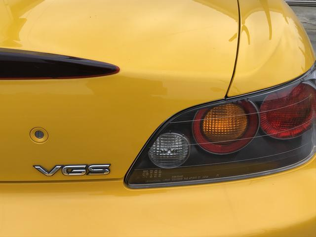 「ホンダ」「S2000」「オープンカー」「兵庫県」の中古車30