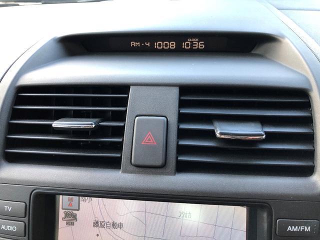 「ミツオカ」「ヌエラ」「セダン」「兵庫県」の中古車32