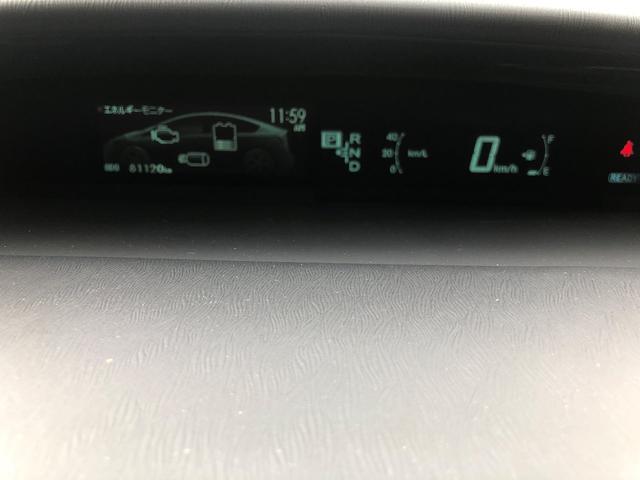 「トヨタ」「プリウス」「セダン」「兵庫県」の中古車24