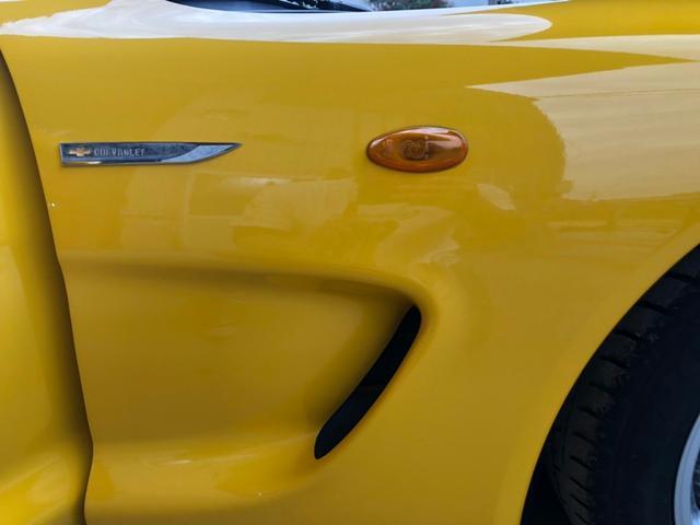 「シボレー」「シボレーコルベット」「オープンカー」「兵庫県」の中古車9