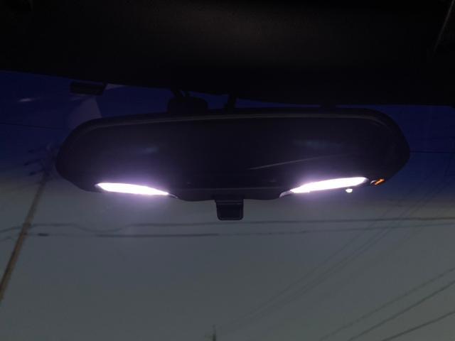 「シボレー」「シボレーコルベット」「オープンカー」「兵庫県」の中古車32