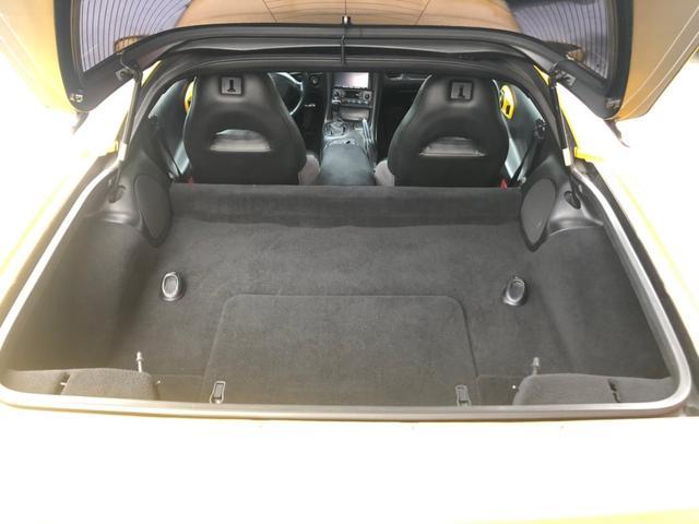 「シボレー」「シボレーコルベット」「オープンカー」「兵庫県」の中古車39